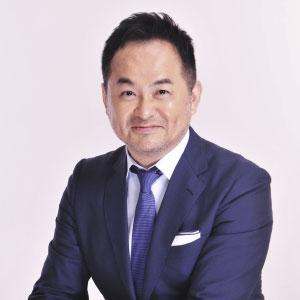 イメージ:取締役CTO(Chief Talent Officer) 佐藤 浩輝